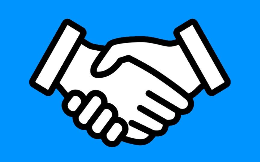 handshake_blue