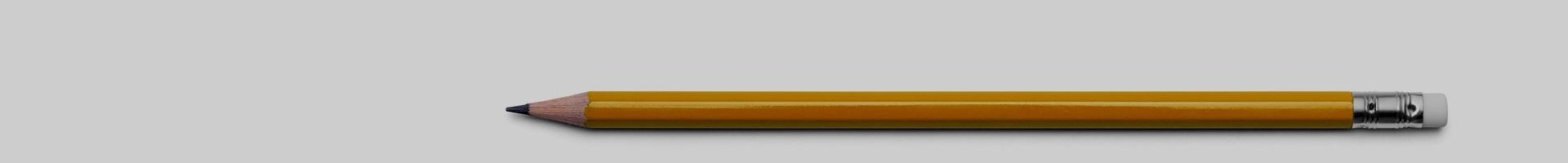 pencil_dark