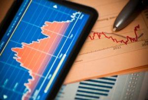 Investment-Portal